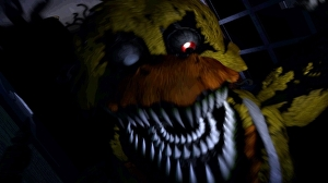 Five Nights at Freddy's VR: Help Wanted arriverà su PlayStation VR in ...