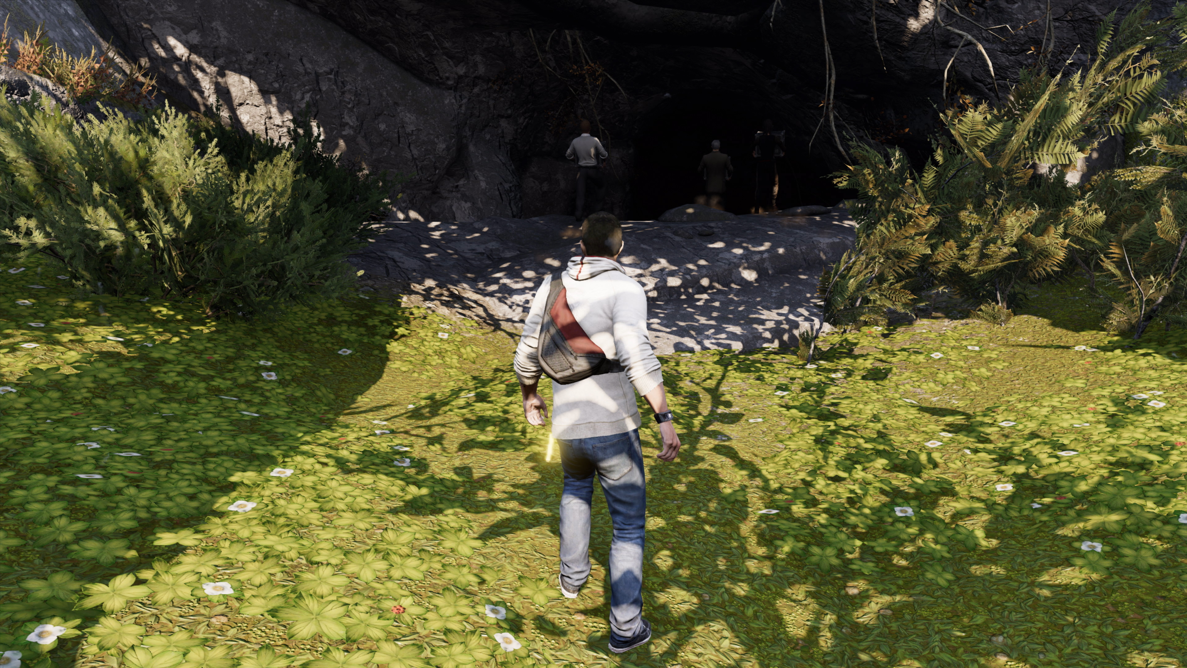 Assassin's Creed 3 Remastered delivers more than just a