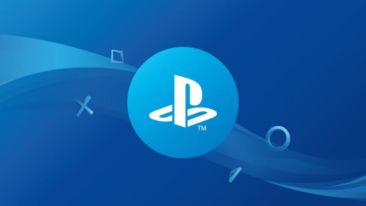 Sony is now auto-changing offensive PlayStation Network IDs
