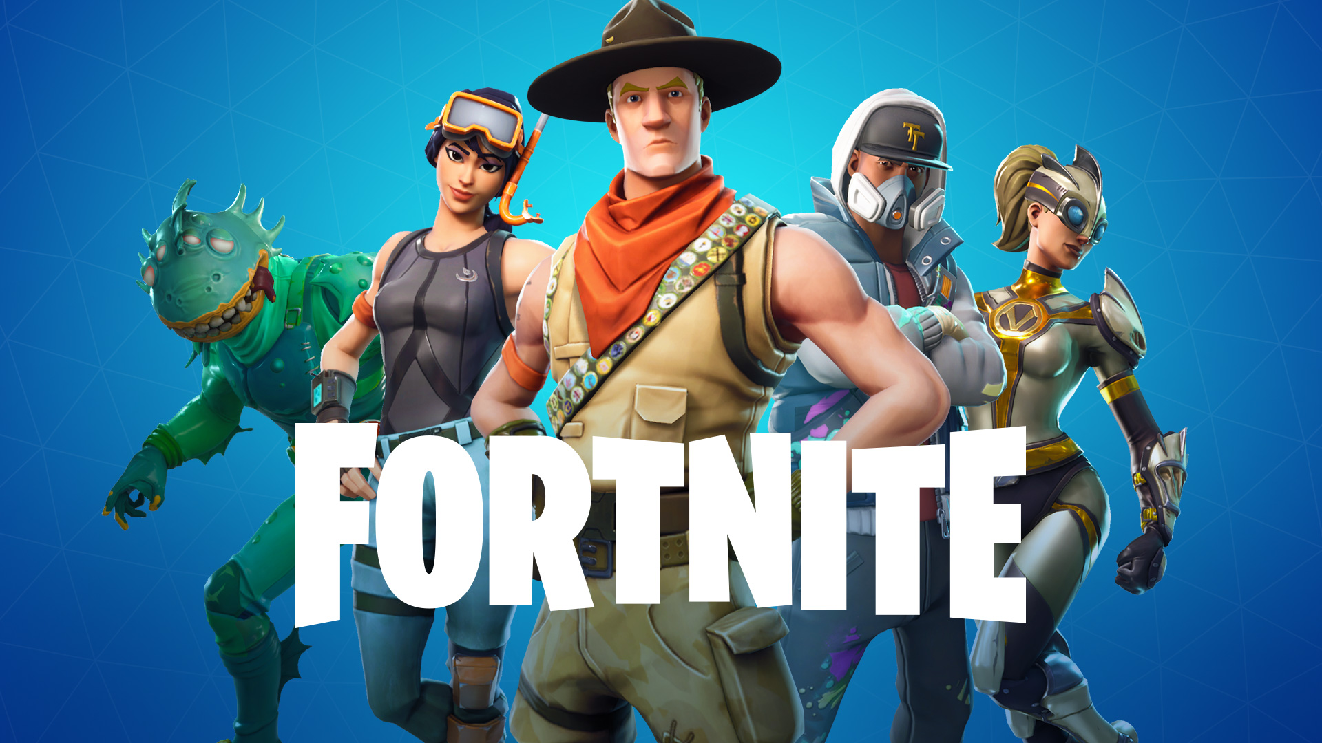 Over 200 Fortnite World Cup prize winners caught cheating