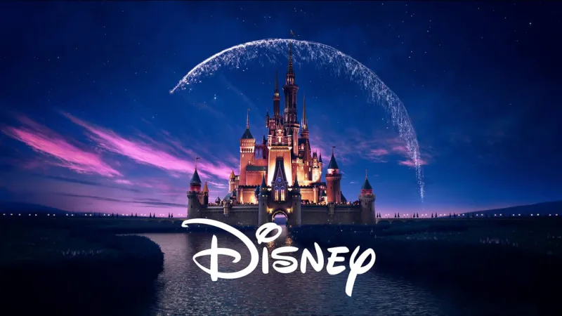 Disney reportedly offered controlling stake in Nexon