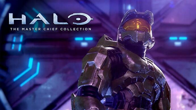halo_the_master_chief_collection_PC