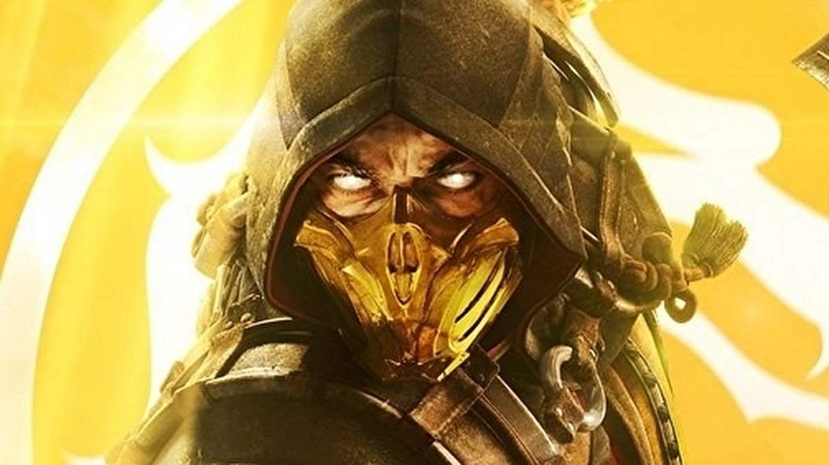 Mortal Kombat 11 patch notes: What's new in update 1 05