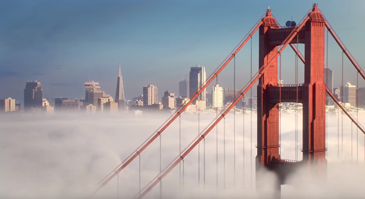 The heavy toll of making games in the San Francisco Bay Area