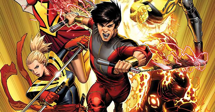 Shang_Chi_Marvel_cover_1