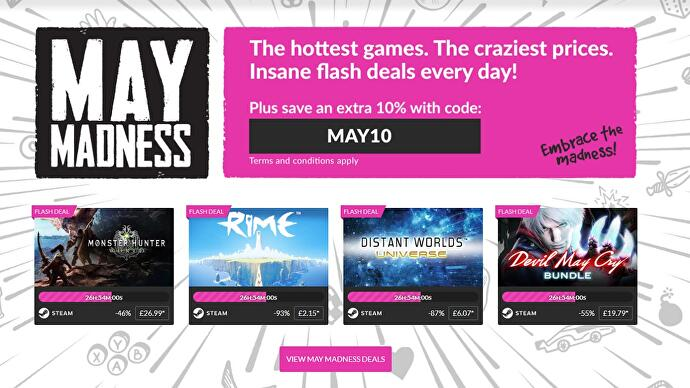 fanatical_may_madness_deals