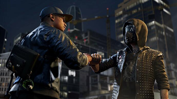 watch_dogs_2_deal