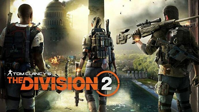 division_2_w1_768x432