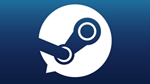 Valve releases yet another mobile app, this time for Steam Chat