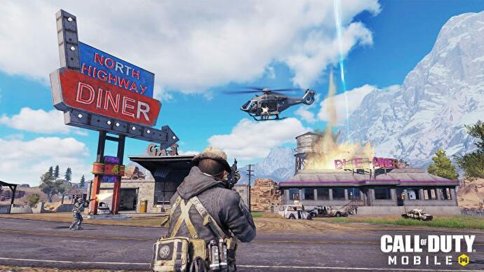 call_of_duty_mobile_battle_royale_1_711x400