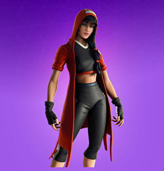 fortnite_outfit_clutch