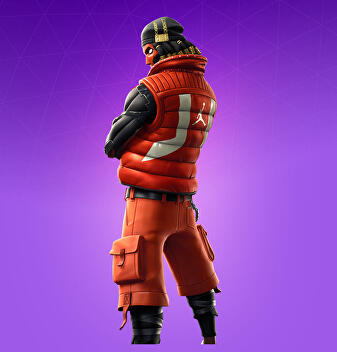 fortnite_outfit_grind