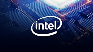 Intel Formally Unveiled Its Next Generation Th Generation Ice Lake Processors In Taiwan Today But Its Second Announcement At The Computex Trade Show Is