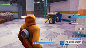 fortnite_on_fire_letter_locations_4