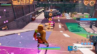 fortnite_on_fire_letter_locations_5