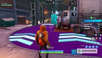 fortnite_on_fire_letter_locations_6