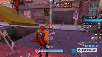 fortnite_on_fire_letter_locations_7