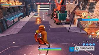fortnite_on_fire_letter_locations_8