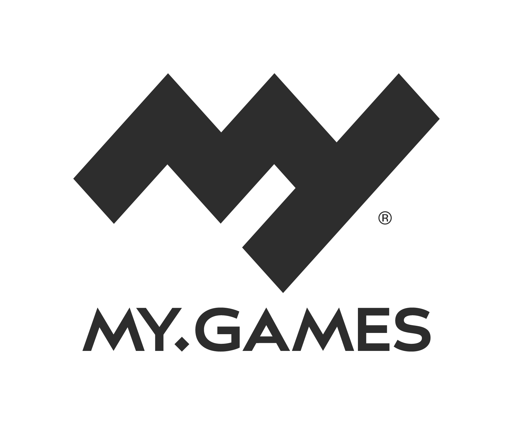 Mail.ru plans to enter digital distribution space with launch of new gaming brand