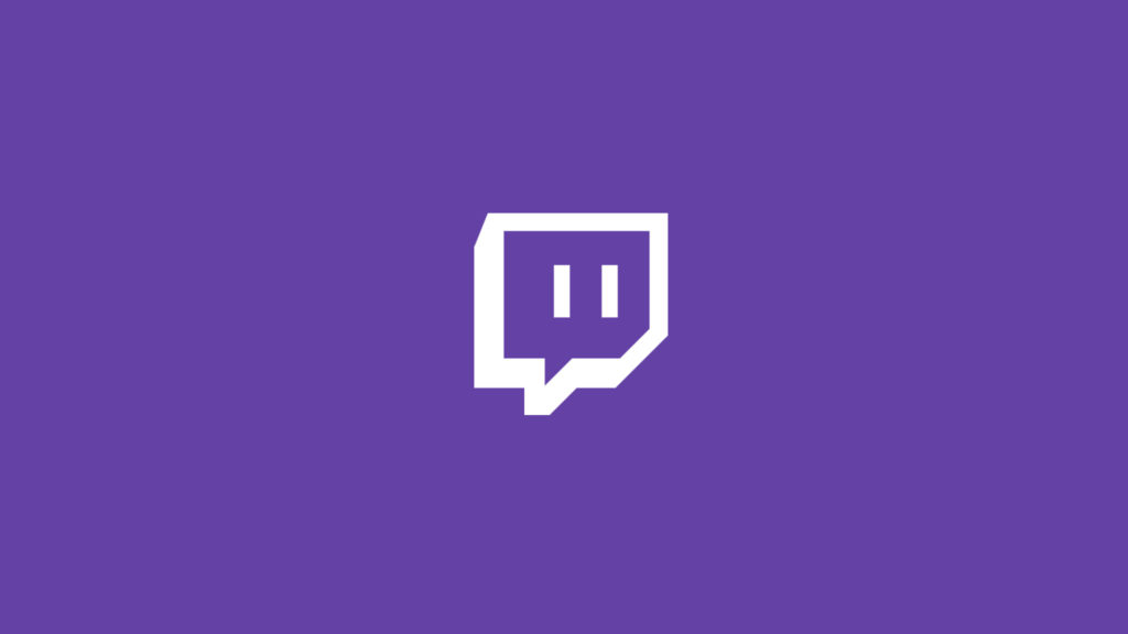 twitch 2 factor