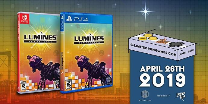 Limited_Run_Games