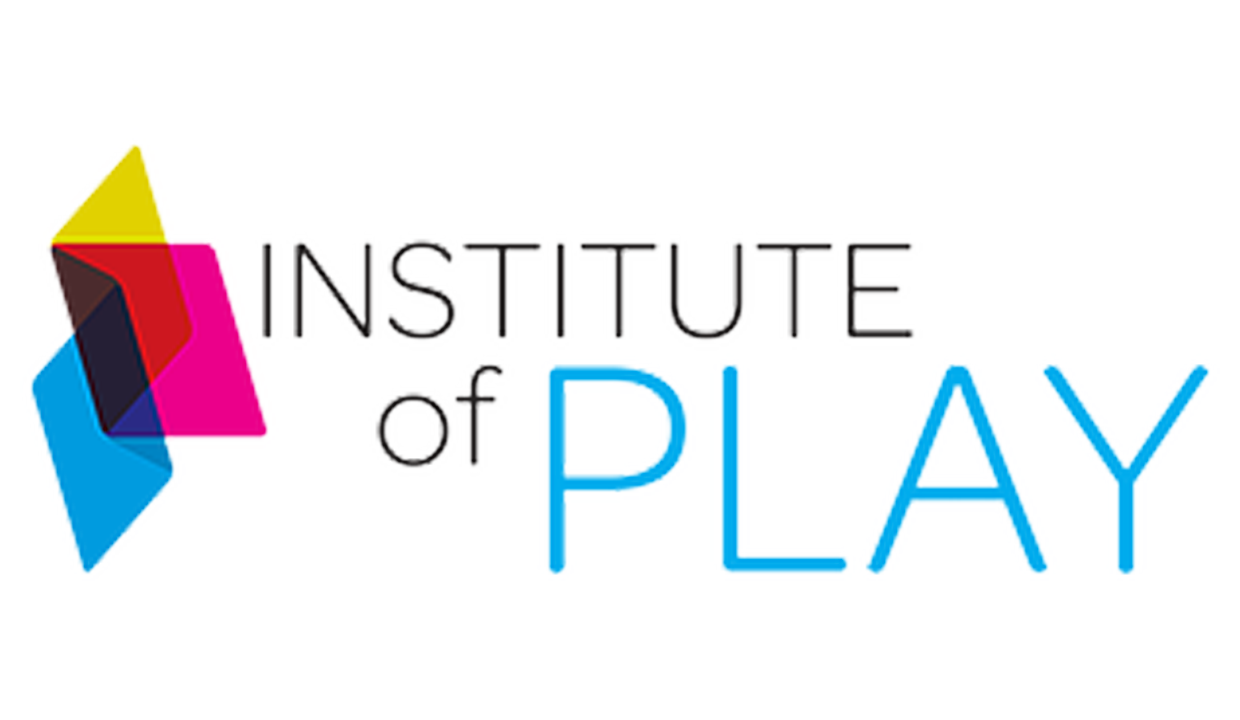 Institute of Play shutting down