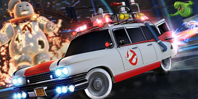 Rocket_League_Radical_Summer_Event_Ghostbusters