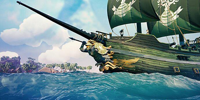 Sea_of_Thieves_Halo