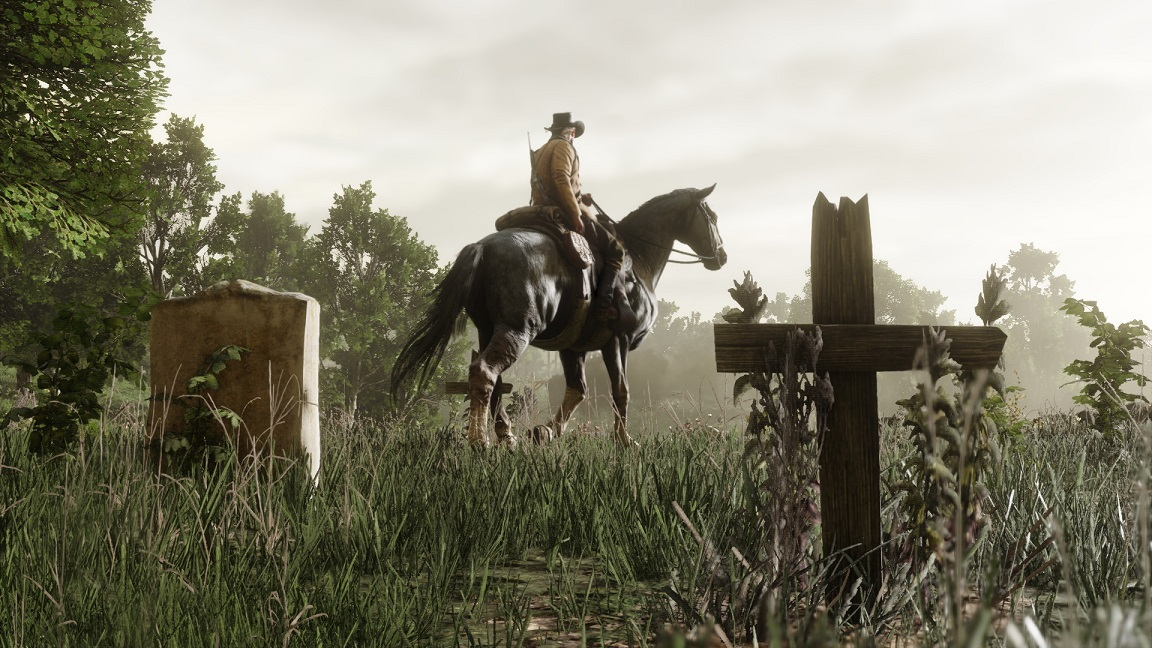 Take-Two expects shorter gaps between releases