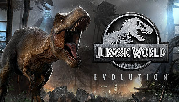 Frontier Developments expects double annual revenue thanks to Jurassic World Evolution