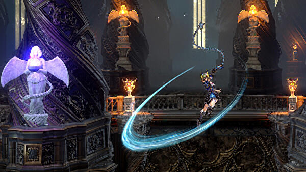 medium_Switch_Bloodstained_03