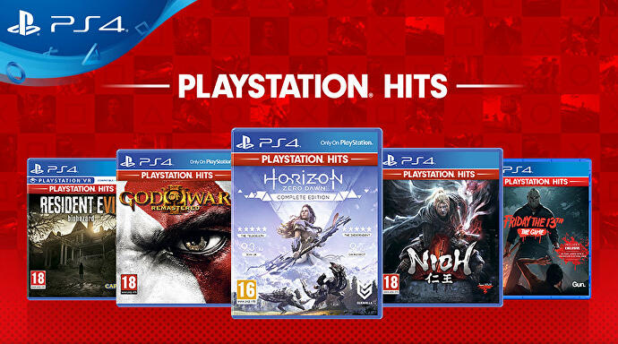playstation_hits_nowe_gry