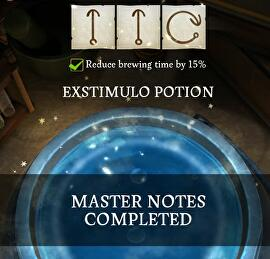 harry_potter_wizards_unite_master_notes_1