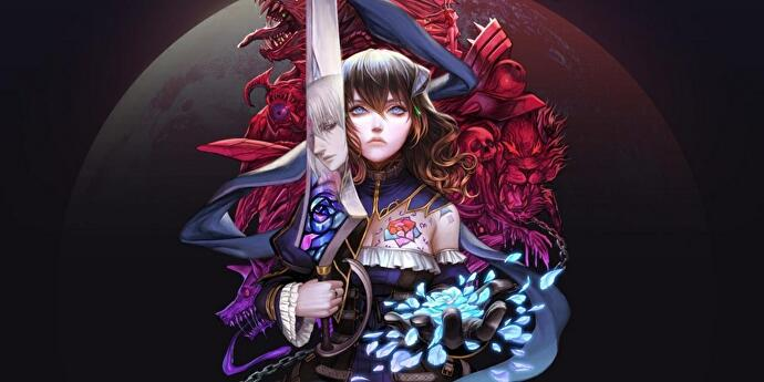Bloodstained_Game_Breaking_Bug