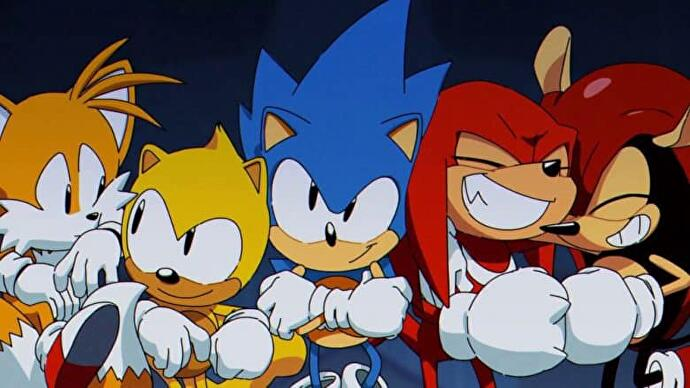 sonic_cover_780x439