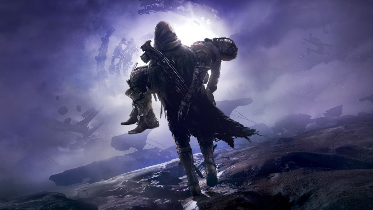 Bungie delays Destiny 2 patch to avoid crunch