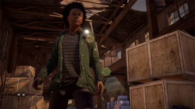 Join Us on a Zombie Road Trip in State of Decay 2's Heartland DLC