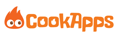 Tilting Point to invest at least $20m into CookApps | GamesIndustry.biz
