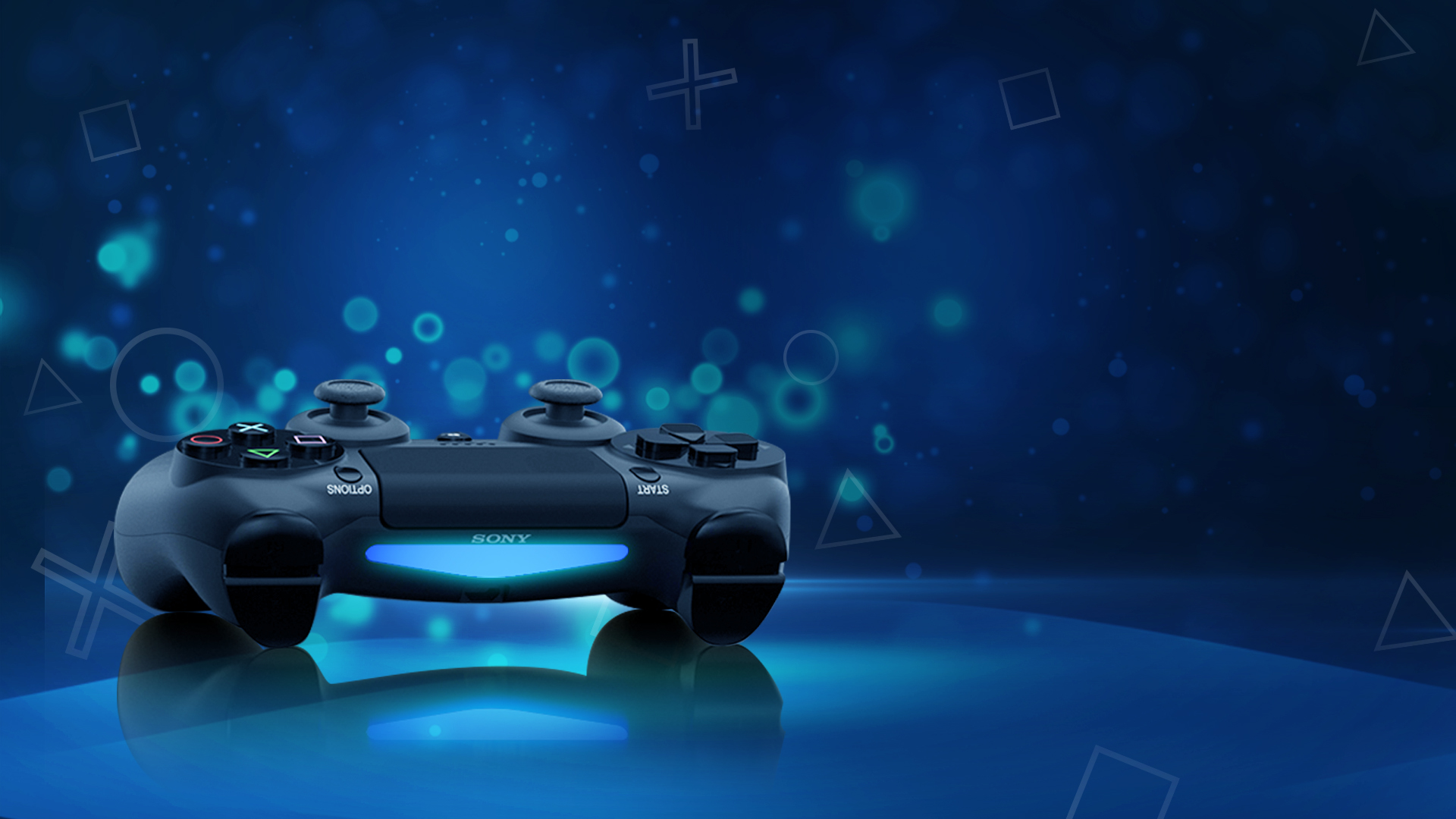 Sony says PlayStation 5 is a niche product for hardcore players