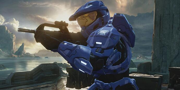 Halo_Master_Chief_Collection_PC_Spieler_Sperre
