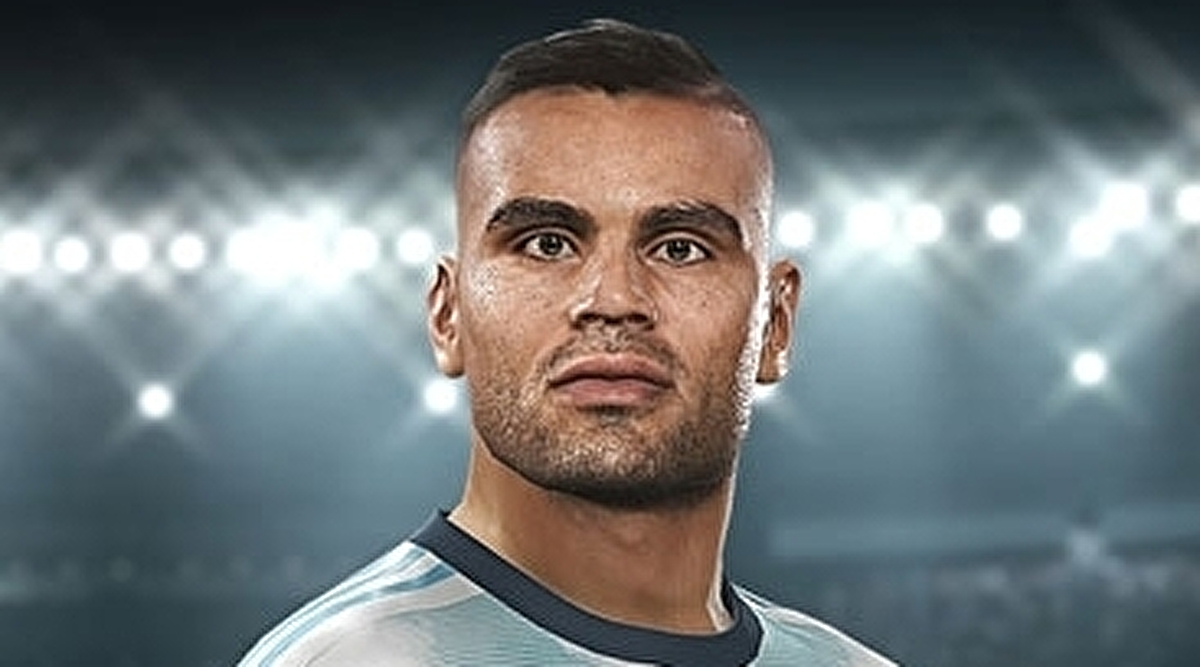 PES 2019 mysteriously pulled from PlayStation Plus July line