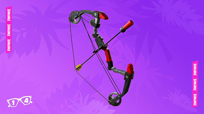 Fortnite_patch_notes_v9_30_content_update_2_stw_header_v9_30_content_update_2_09StW_Social_14DoS_CompleteAll_Social_1920x1080_2a03f0f7fce83f5d653ecff886eb98ad2966acde