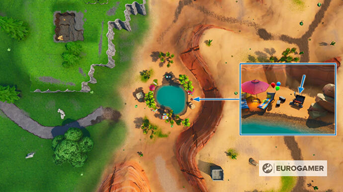 Fortnite_Grill_NW_von_Paradise_Palms_14_Tage_Sommer