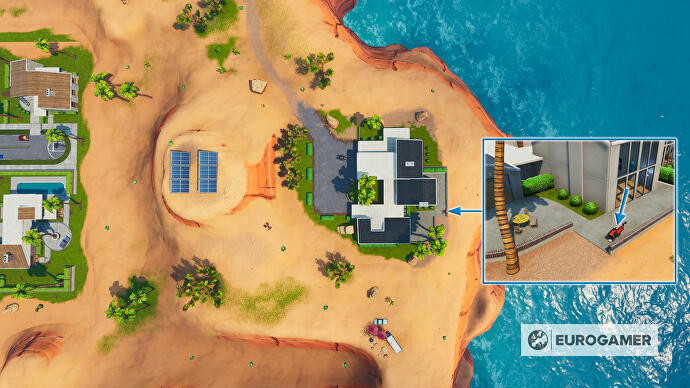 Fortnite_Grill_O_Paradise_Palms_14_Tage_Sommer