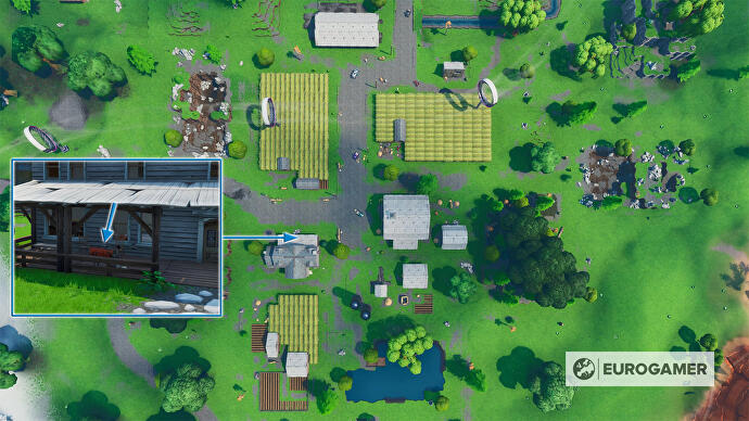 Fortnite_Grill_in_Fatal_Fields_14_Tage_Sommer