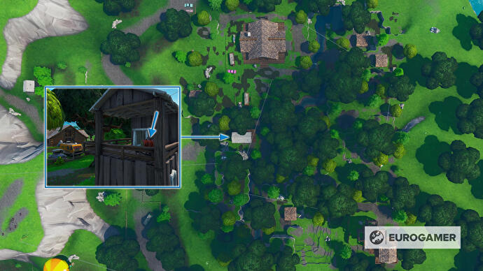 Fortnite_Grills_Lonely_Lodge_14_Tage_Sommer