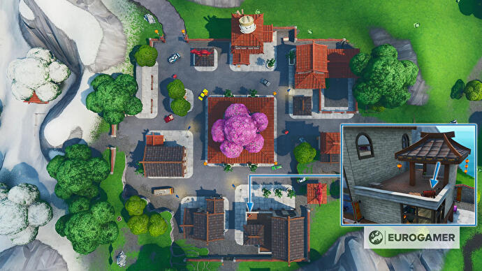 Fortnite_Grills_in_Lucky_Landing_14_Tage_Sommer