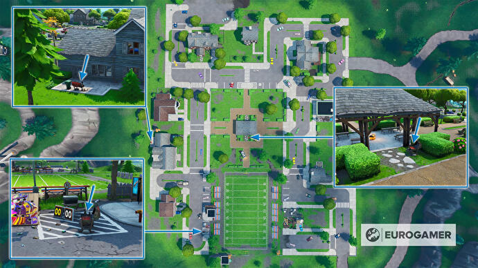 Fortnite_Grills_in_Pleasant_Park_14_Tage_Sommer