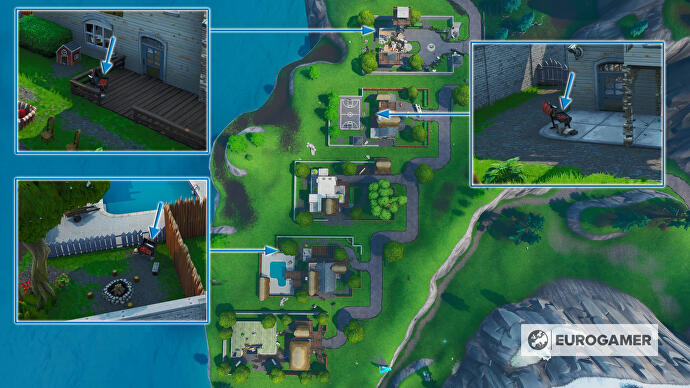Fortnite_Grills_in_Snobby_Shores_14_Tage_Sommer