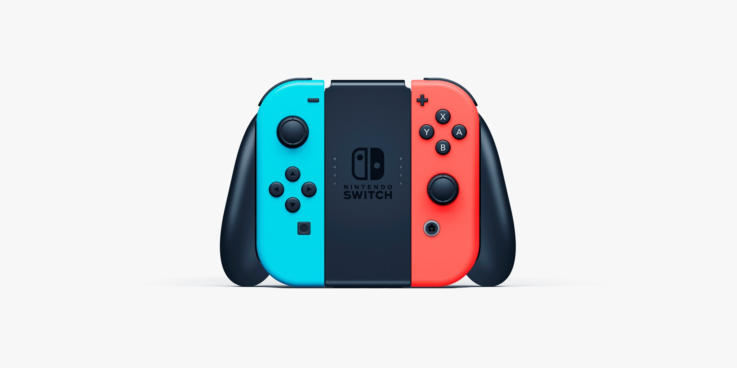 Nintendo moves some Switch production to Vietnam